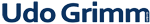 Udo Grimm GmbH